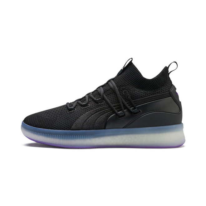 Puma Clyde Court Disrupt Men%e2%80%99S Basketball Shoes