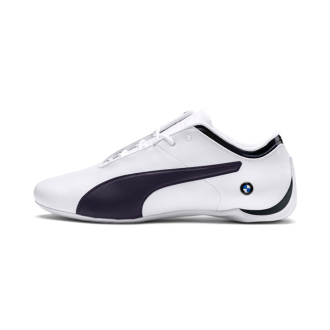 Puma Bmw Motorsport Future Cat Trainers