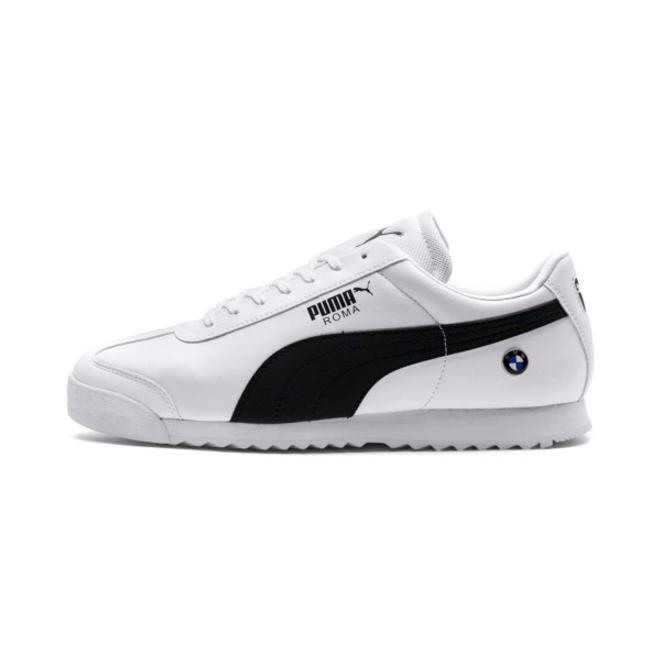 Puma Bmw Mms Roma Men%e2%80%99S Sneakers