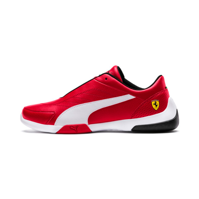 Puma Ferrari Kart Cat Iii Trainers