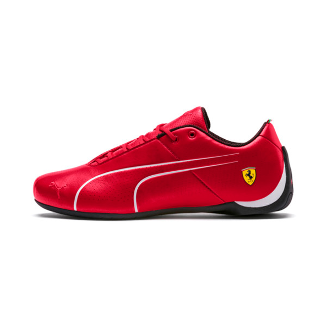 Puma Ferrari Future Cat Ultra Sneakers