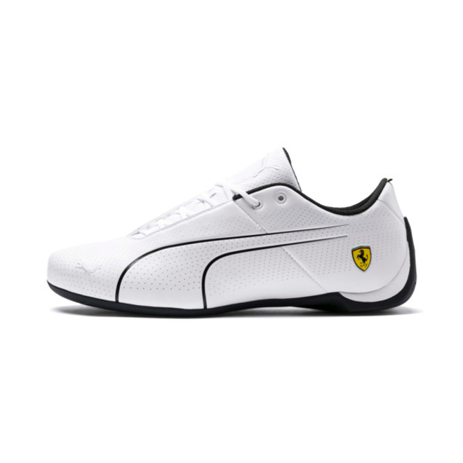 Puma Ferrari Future Cat Ultra Sneakers