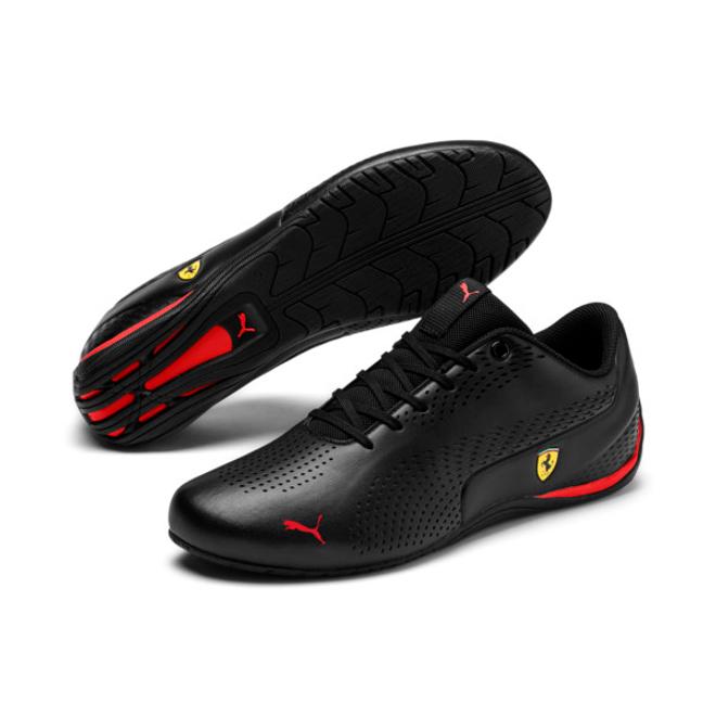 Puma Ferrari Drift Cat 5 Ultra Ii Sneakers