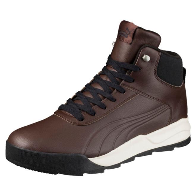 Puma Desierto Sneaker L High Tops   362065_03   Sneakerjagers