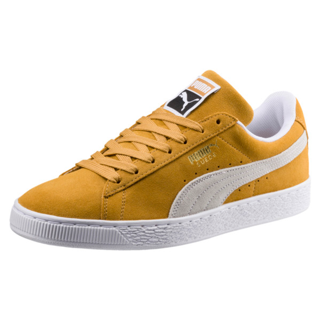 Puma Suede Classic Sneakers 365347_10