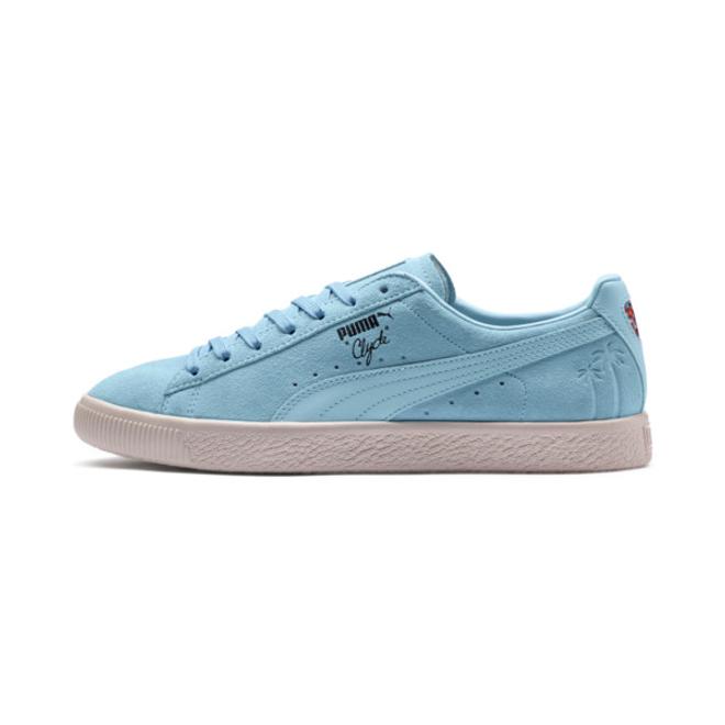 Puma Clyde Venice Sneakers