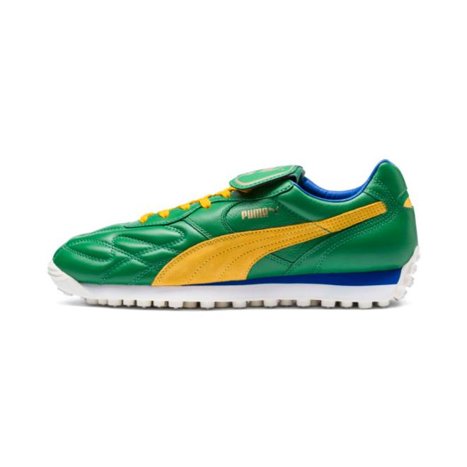 Puma King Avanti Legends Pack Sneakers