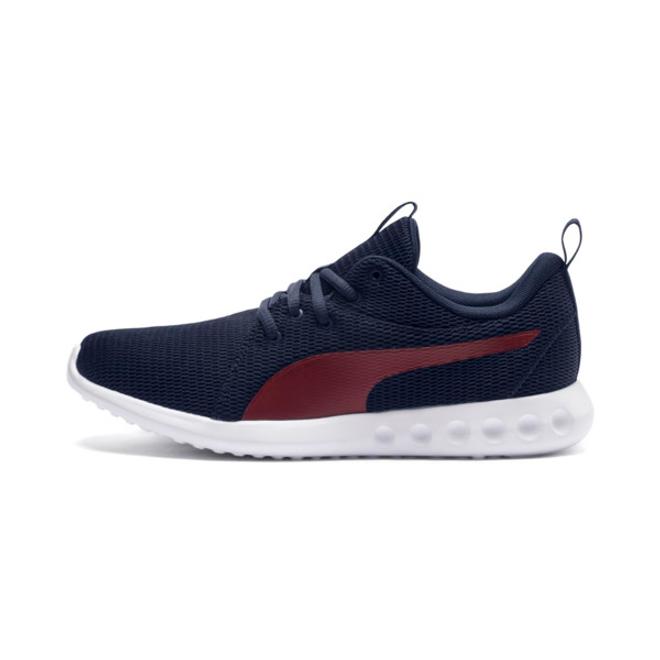 Puma Carson 2 New Core Men%e2%80%99S Running Shoes
