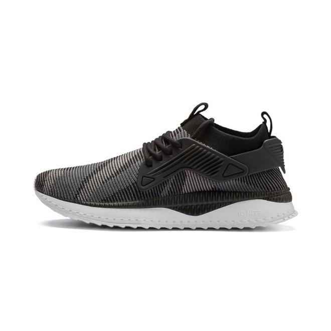 Puma Tsugi Cage Dazzle Evolution Sneakers
