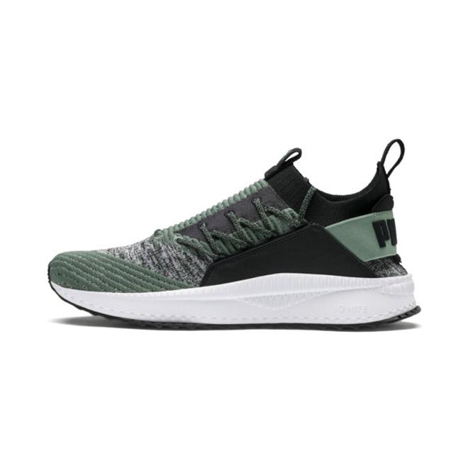 Puma Tsugi Jun Baroque Sneakers