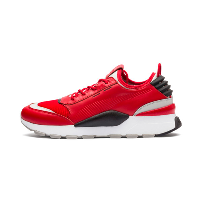Puma Evolution Rs 0 Sound Sneakers