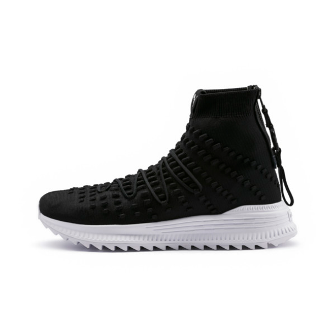 Puma Avid Fusefit Mid Sneakers