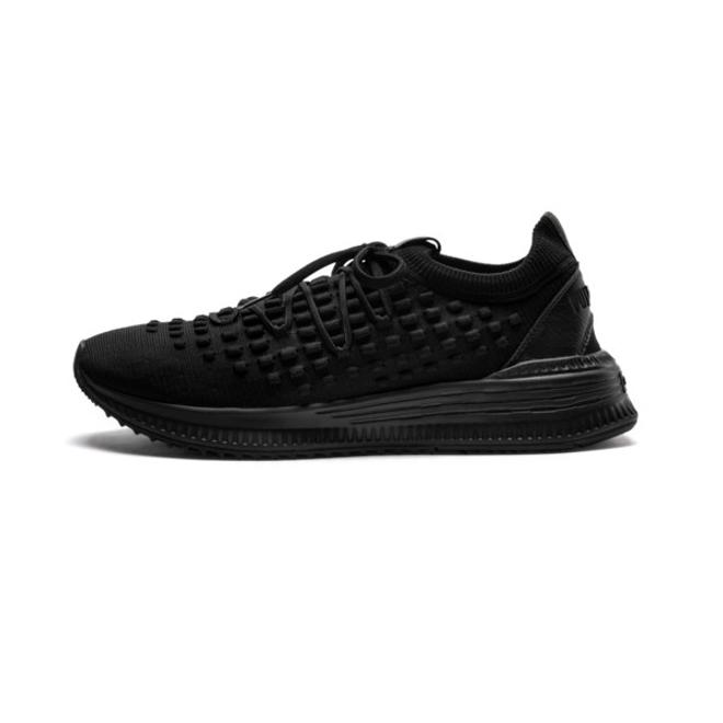 Puma Avid Fusefit Sneakers