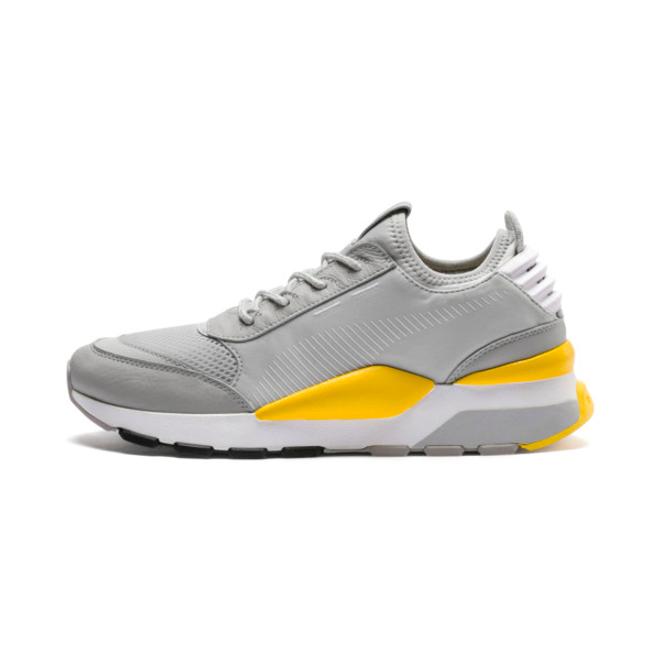 Puma Evolution Rs 0 Play Sneakers