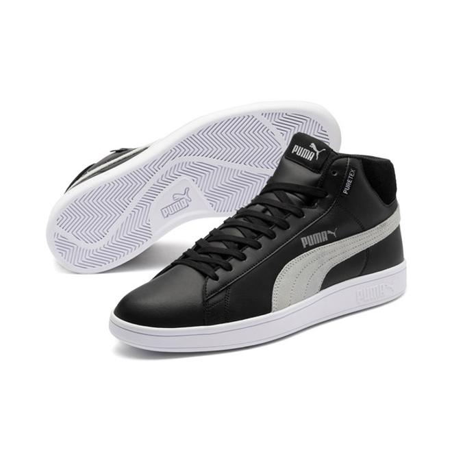 sneakers Smash v2 Mid L | Sneaker