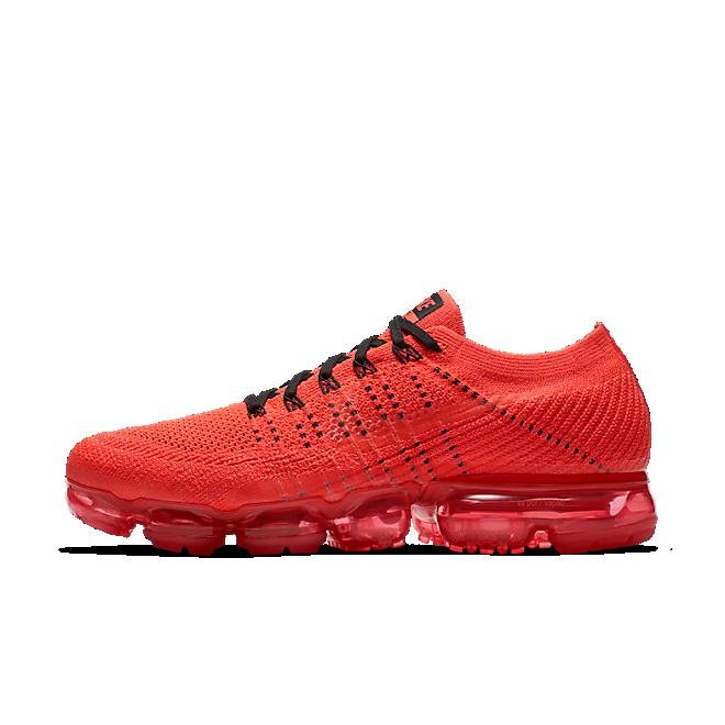Nike Air Vapormax Flyknit/clot