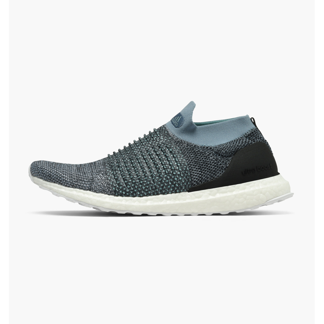 D96743 Adidas NMD CS2 Primeknit Men Shoes WhiteGreyBlack
