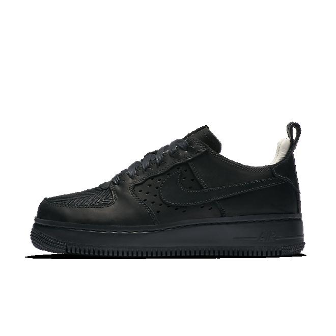 Nike Wmns Air Force 1 Cmft Tc Sp