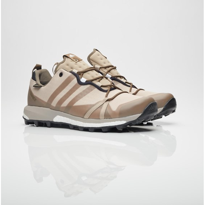 adidas Terrex Agravic Pk | Norse Projects