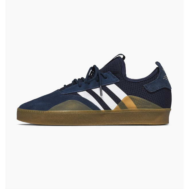 adidas Skateboarding 3St.001