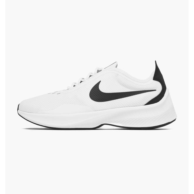 Nike Fast Exp-Z07