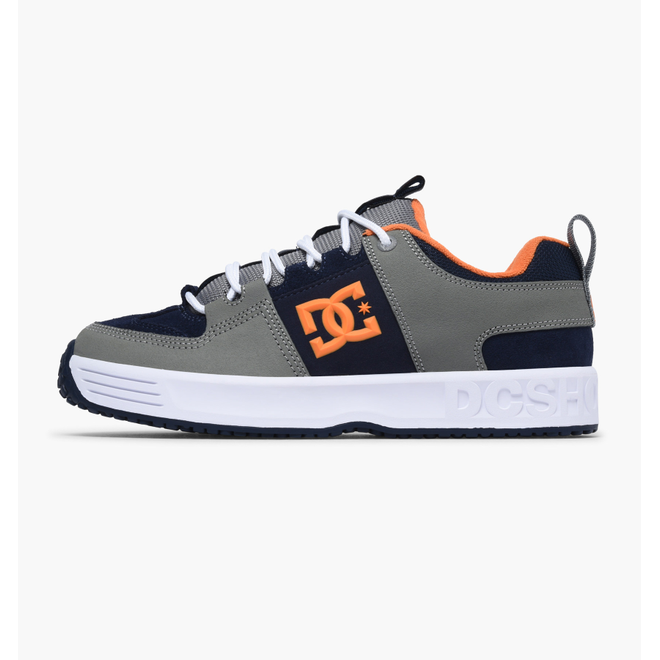 DC Shoes Lynx Og Skate Shoes