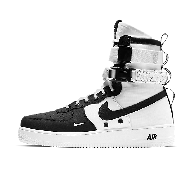 2air force 1 special field