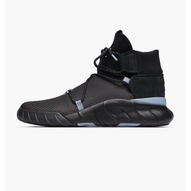adidas Originals Tubular X 2.0 Pk | CQ137
