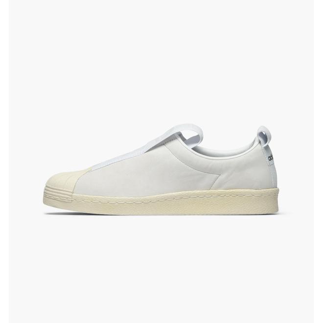 adidas Originals Superstar Bw3s Slipon W