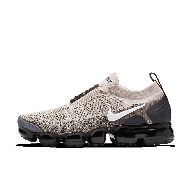 Nike Air VaporMax Flyknit Moc 2 | AJ6599-202