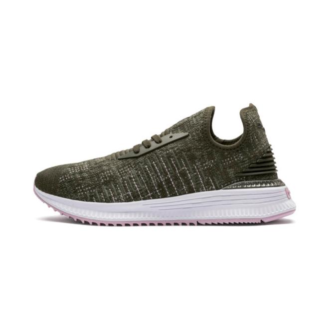 Puma Avid Evoknit Mosaic Women%e2%80%99S Sneakers