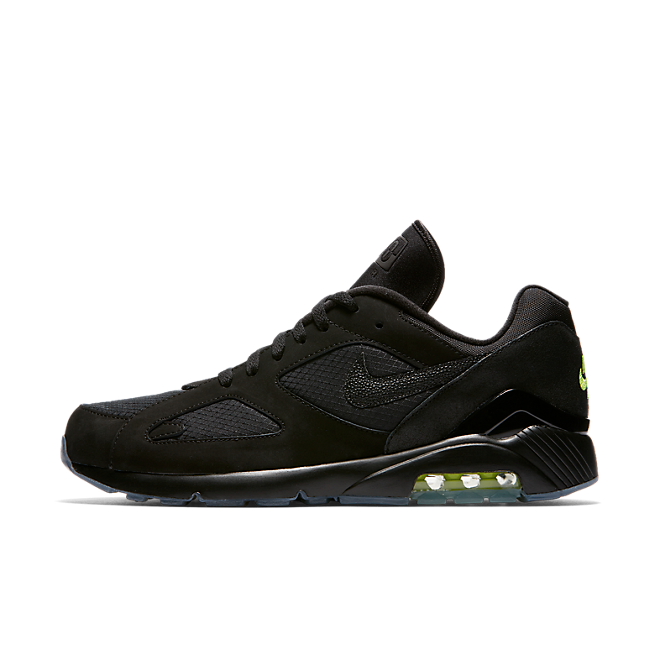 Nike Air Max 180 Night Ops