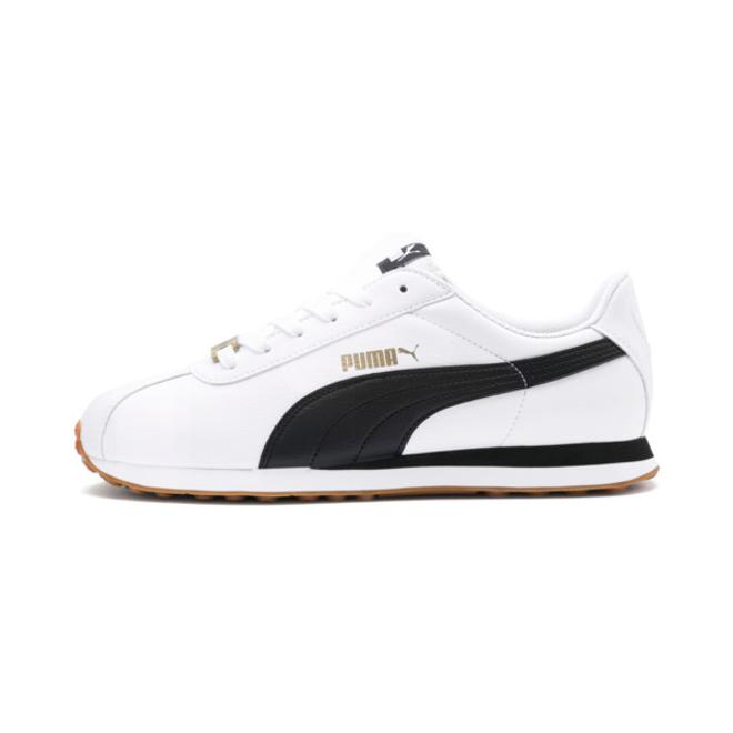 size 40 ccce2 dbadc Puma Puma X Bts Turin Sneakers | 368188_01