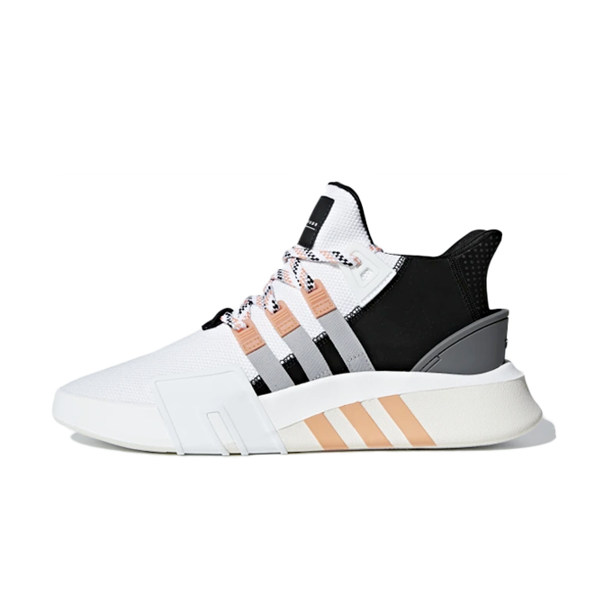 9d5aa0cbe6ae adidas EQT Bask Adv  Easy Orange