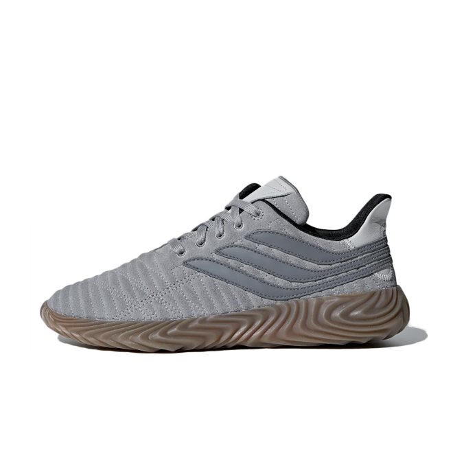 adidas Sobakov 'Grey Three'