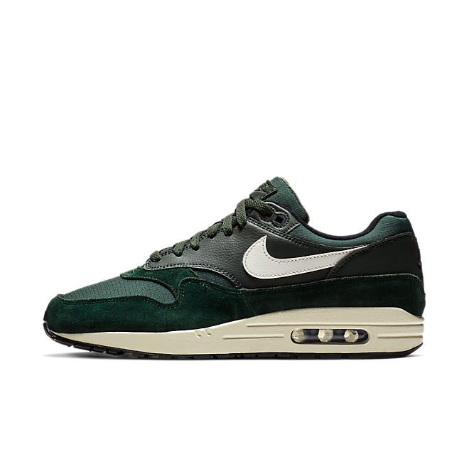 BLACK FRIDAY: De beste Nike Air Max 1 steals tijdens Black ...
