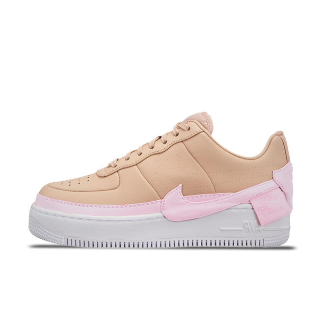 Nike WMNS Air Force 1 Jester XX 'Beige'