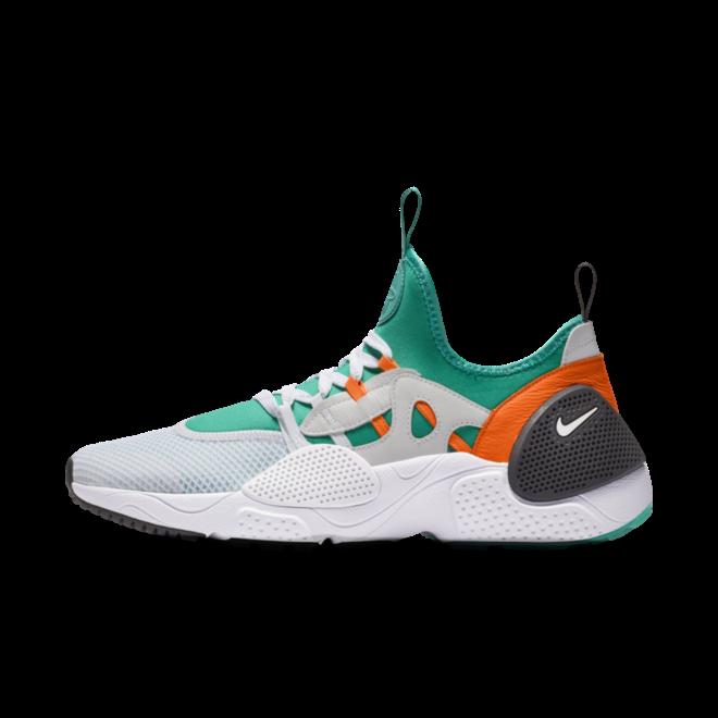 Nike Air Huarache E.D.G.E.