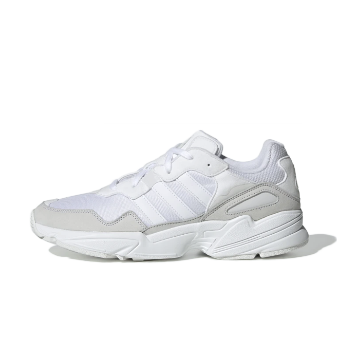 adidas Originals Yung-96 'White'