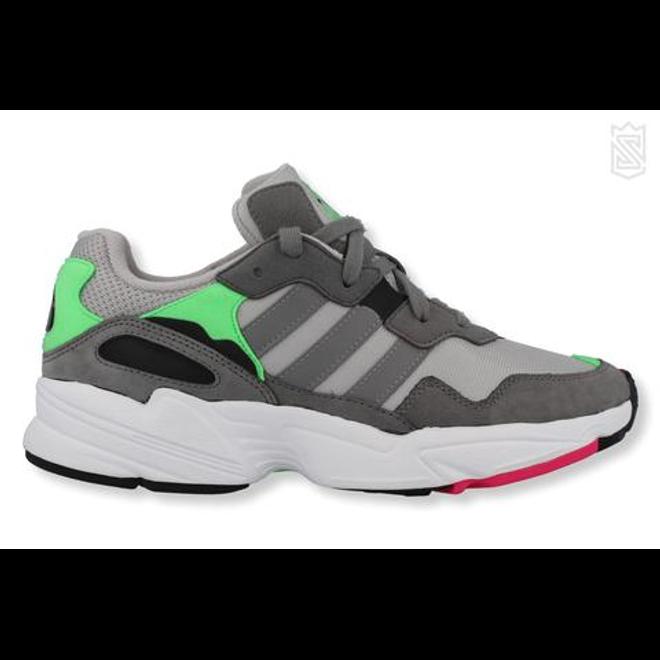 adidas Yung 96 - Grey