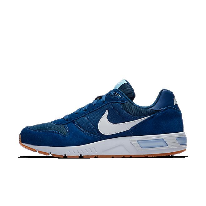 Nike Nightgazer schoen voor