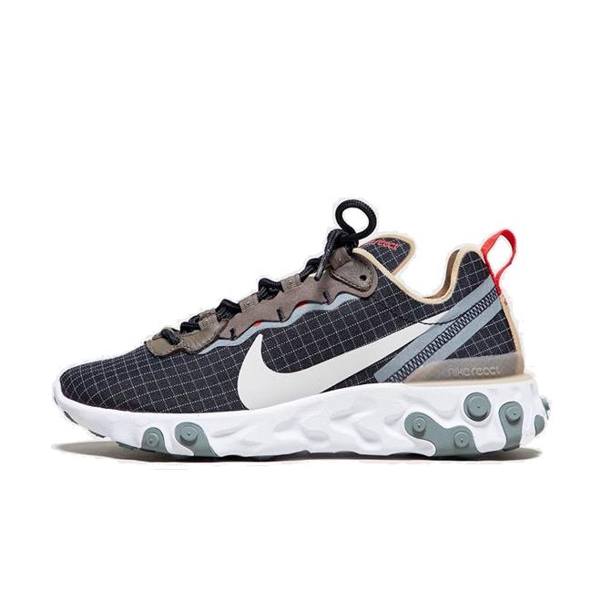 Size? X Nike React Element 55