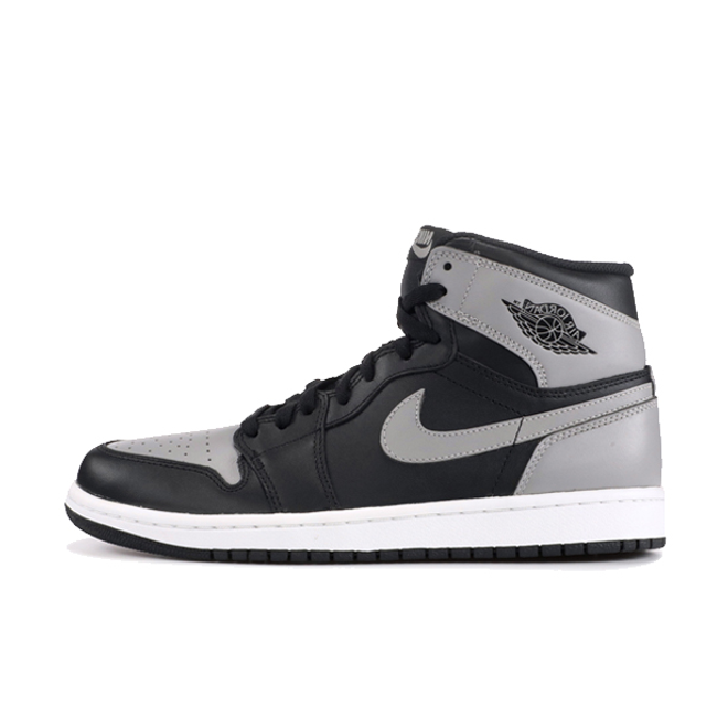 Air Jordan 1 OG 'Shadow'