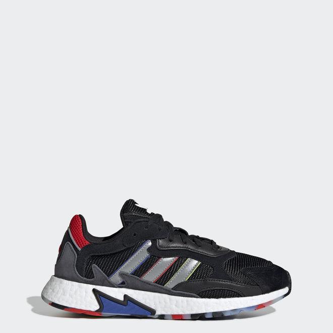adidas Tresc Run EF0797