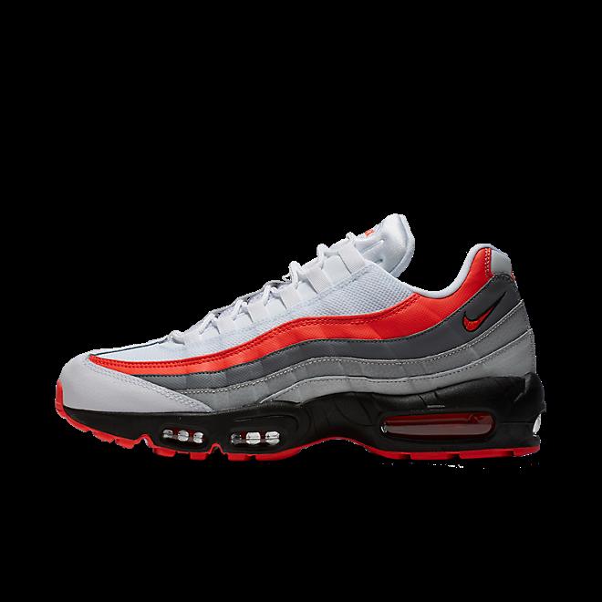 116509db26 Nike Air Max 95 Essential | 749766-112 | Sneakerjagers