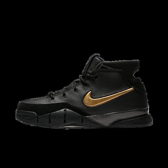 Nike Kobe 1 Protro 'Mamba Day'