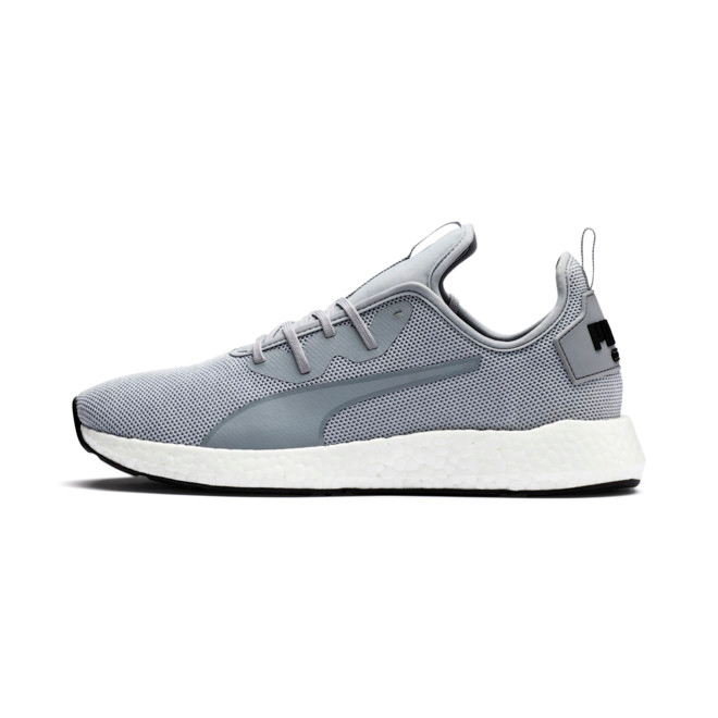 Puma Nrgy Neko Mens Running Shoes