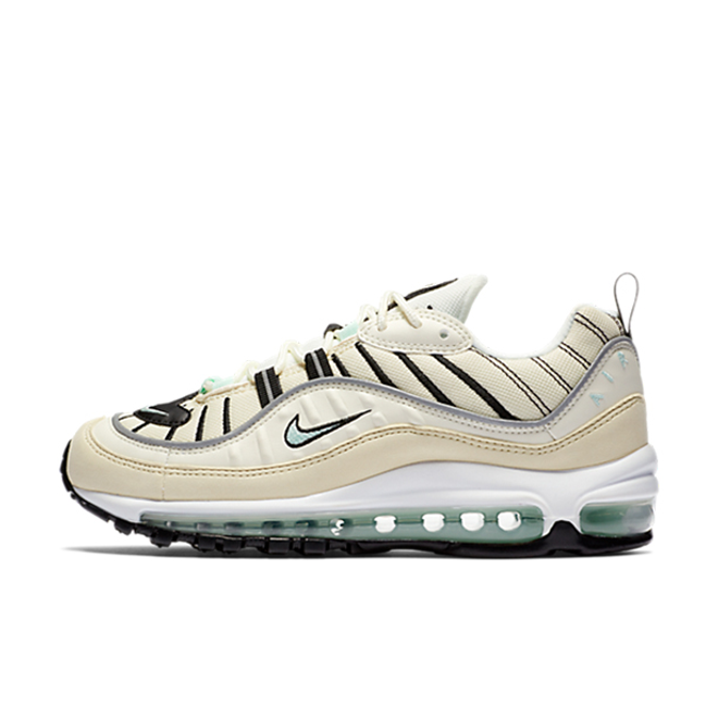 Nike Air Max 98 'Igloo'