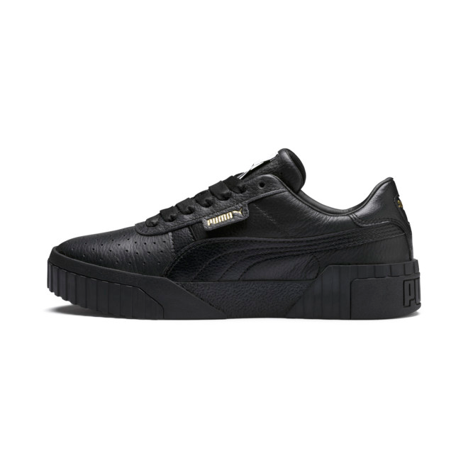 Puma Cali Womens Sneakers