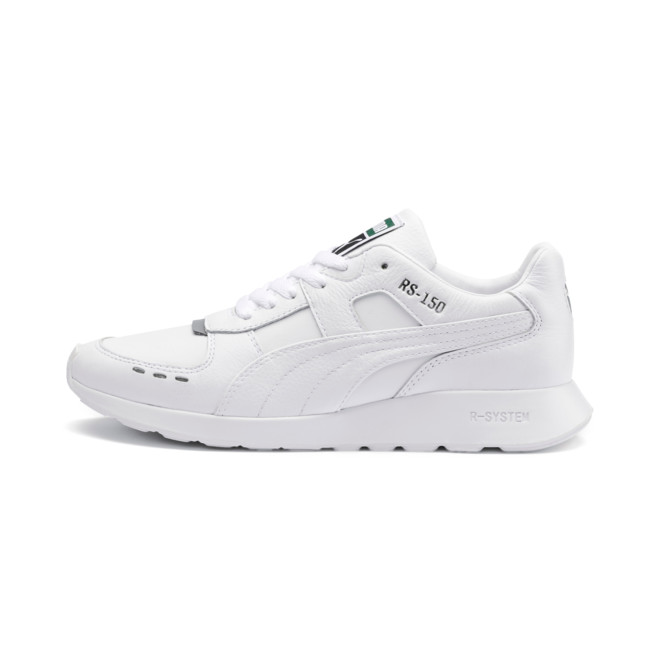 Puma Rs 150 Womens Trainers